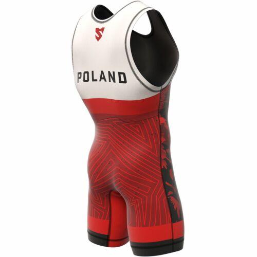 PATRIOT 2.0 POLAND
