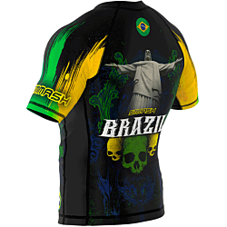BRAZILIAN 2.0
