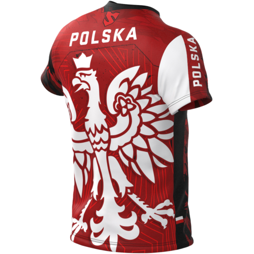 PATRIOT 2.0 POLAND